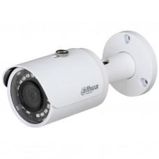 Камера видеонаблюдения Dahua DH-IPC-HFW1220S-S3 (2.8 мм) (03478-04928)