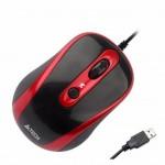 Мышка N-250X-2 A4-tech