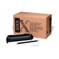 Ремкомплект XEROX Ph5400 Consum Kit (109R00522)