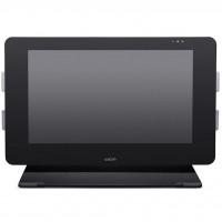 Планшет-монитор Wacom Cintiq 27QHD touch, Interactive Display (DTH-2700)