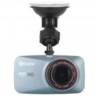 Видеорегистратор X-DIGITAL AVR-FHD-550 Blue