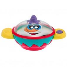 Развивающая игрушка Chicco Сковородка (07683.00)