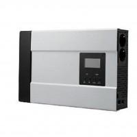Инвертор FSP Xpert GS3K D/A Inverter (XPERT_GS3K)