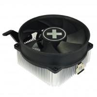 Кулер для процессора Xilence XC033