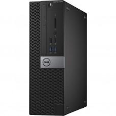 Компьютер Dell OptiPlex 3040 SFF (210-SF3040-i5L-1)
