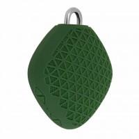 Акустическая система Greenwave PS-QR-34, green (R0014179)