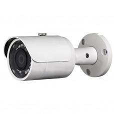 Камера видеонаблюдения Dahua DH-IPC-HFW1320SP-S3 (6 мм) (03475-04931)