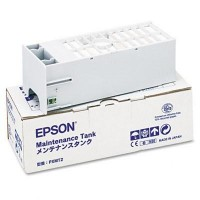 Контейнер для отработанных чернил EPSON StylusPro 4000/4450/4800/4880/7450 (C12C890191)
