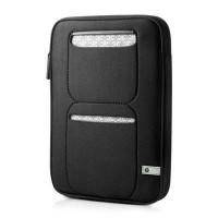 "Чехол для ноутбука HP 10.2"" Mini Sleeve Black (VX403AA)"