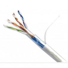 Кабель сетевой FTP 305м cat.5e Premium Atcom (3802)