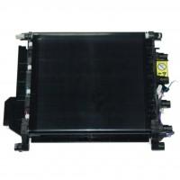 Блок переноса изображения HP Transfer Belt CLJ2600 (OEM) (RM1-1891-000CN)