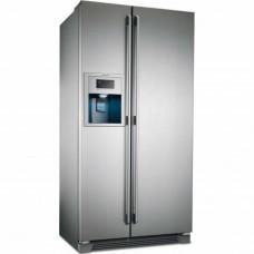 Холодильник ELECTROLUX SBS EAL 6140 WOU (SBSEAL6140WOU)