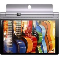 Планшет Lenovo Yoga Tablet 3 Pro X90L 10'' LTE 2/32Gb Puma Black (ZA0G0068UA)