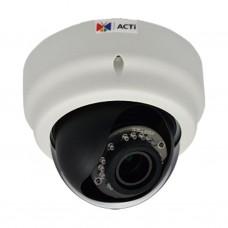 Камера видеонаблюдения ACTi E69