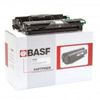 Драм картридж BASF для Brother HL-L2360, DCP-L2500 аналог DR2335/DR630 (DRB2335)