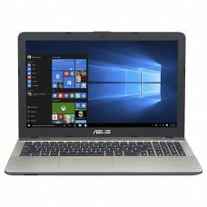 Ноутбук ASUS X541SA (X541SA-XO137D)