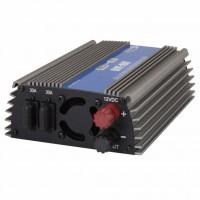 Адаптер автомобильный 12V/220V GEMIX INV-500