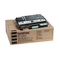 Сборник отработанного тонера Brother для DCP-9040CN (WT100CL)