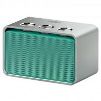 Акустическая система Rapoo A600 Green Bluetooth