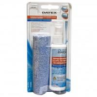 Универсальный чистящий набор DATEX PLASMA & LCD CLEANING KIT (5523R)