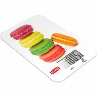 Весы кухонные Rotex RSK14-P