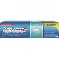Зубная паста Blend-A-Med Pro-Expert Все в одном Глубокая бережная чистка 100 мл (3014260027940)