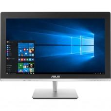 Компьютер ASUS V230ICUK-BC058M (90PT01G1-M08410)