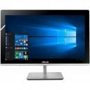 Компьютер ASUS V230ICGT-BF204X (90PT01G1-M07910)