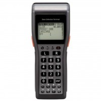 Терминал сбора данных Casio DT-930 (DT-930M51E)