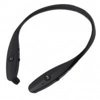 Наушники Smartfortec HBS-900 black (44405)