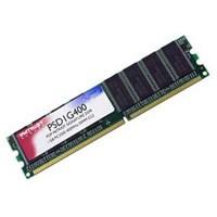 Модуль памяти для компьютера DDR SDRAM 1GB 400 MHz Patriot (PSD1G400)