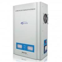 Стабилизатор GEMIX WMX-8000