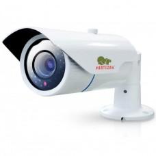 Камера видеонаблюдения Partizan IPO-VF2MP POE v2.0 (80374)