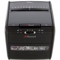 Уничтожитель документов Rexel Shredder Auto+80X (2103080EU)
