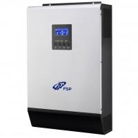 Инвертор FSP Xpert Solar 4000VA, 48V (XPERT_PWM_4K-48)