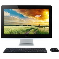 Компьютер Acer Aspire Z3-715 (DQ.B2XME.006)