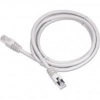 Патч-корд Cablexpert 0.5м (PP12-0.5M)