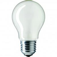 Лампочка PHILIPS E27 60W 230V A55 FR 1CT/12X10F Stan (926000007317)