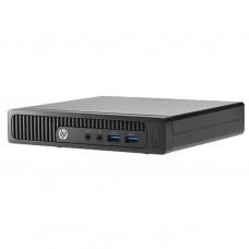Компьютер HP 260G1 DM (N0D06ES)
