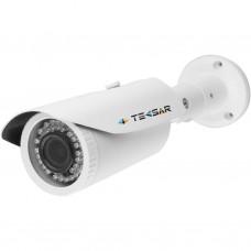 Камера видеонаблюдения Tecsar IPW-1.3M-40V-poe/2 (5511)