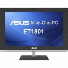 Компьютер ASUS ET1801IUK-BC023M (90PT0141-M00540)