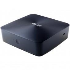 Компьютер ASUS UN65H-M108M (90MS00S1-M01080)