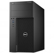 Компьютер Dell Precision 3620 (210-3620-MT1-2)