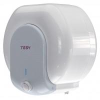 Бойлер Tesy GCА 1020 L52 RC