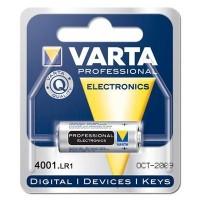 Батарейка Varta LR1 (04001101401)