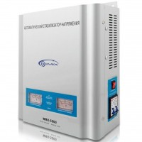 Стабилизатор GEMIX WMX-5000