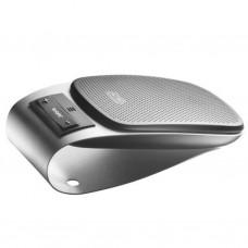 Bluetooth-гарнитура Jabra DRIVE (100-49000001-60)