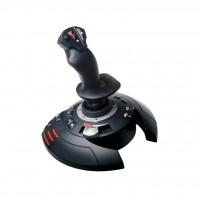Джойстик ThrustMaster T.Flight Stick X PC/PS3 (2960694)