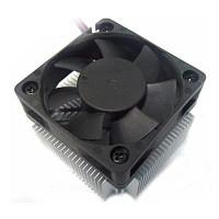 Кулер для процессора CoolerMaster DKM-00001-A1-GP