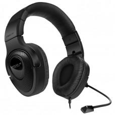 Наушники Speedlink MEDUSA XE Stereo Headset for PS4 black (SL-4535-BK)